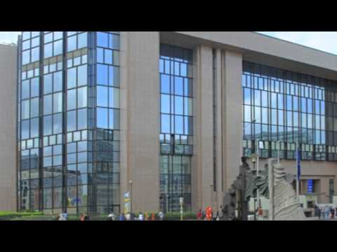Bruxelles EU