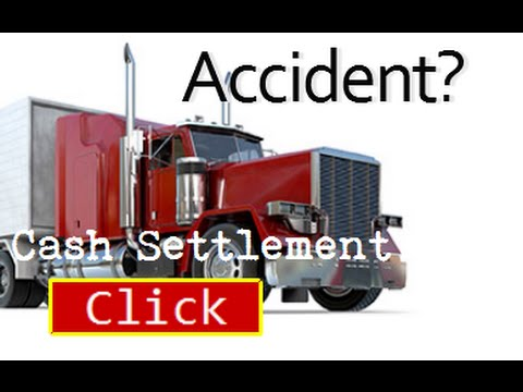 Rapid City Truck Accident Attorney | South Dakota Personal Injury Law Firm