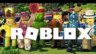 Ich spiele Roblox (insel modus)