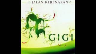 GIGI - Dosa Ini (Band Version)
