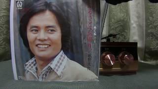 俺たちの朝 昭和51年10月17日~昭和52年11月13日 日本テレビ系 毎週日曜...