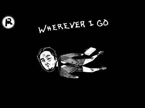 OneRepublic - Wherever I Go | Track Review