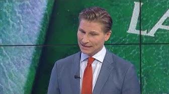 Yle Uutiset 18:00 Maanantai 20.5.2019