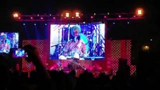 Mitr Pyare Nu | Shabad | by Satinder Sartaaj | 10-10-15 | Sounds of Punjab | Zorba | New Delhi |
