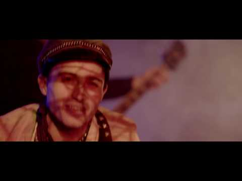 Black Lips- 'Boys in the Wood' Official Video