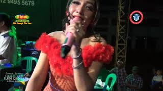 Download lagu Hitam Duniamu Putih Cintaku lidia natalia Edisi Bojong Renget MP3
