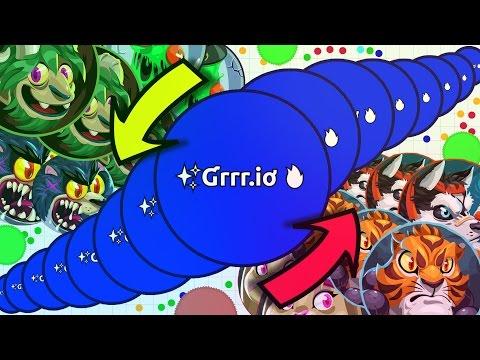 """""""GRRR.IO 1400 SUBS SPECIAL"""" - Grrr.io"""