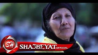 على فاروق امى كليب دراما حزينة اروع اغنية عن الام -  ALI FAROUK - OMY