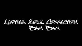 Lefties Soul Connection - Bam Bam
