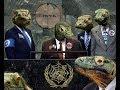 рептилоиды удаляют видео о себе из Ютуба