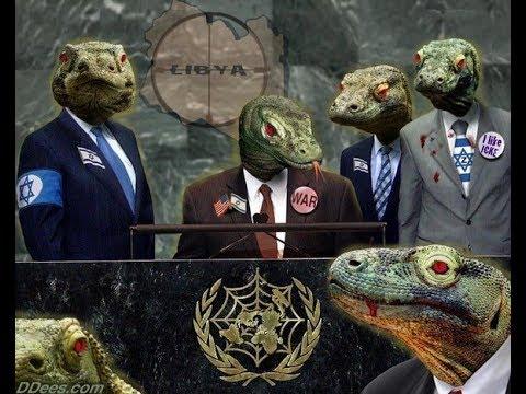 рептилоиды удаляют видео