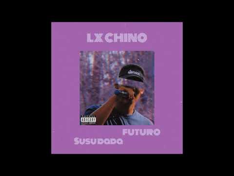 Lx Chino - FRESH ft. OdBd