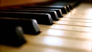 Rokko Oroshi(Piano Solo Short Ver.)