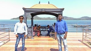 Pantha nibas, Rambha near 👉 chilika 🌊 lake