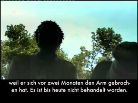Festung Europa - Dokumentarfilm