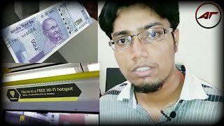 rs 200 note iphone 8 2018 moto g5s plus 2rs free wifi tech news 6