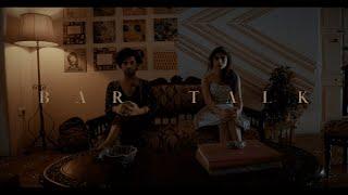 Raghav Meattle - Bar Talk (Official Music Video) | Songs from a Matchbox