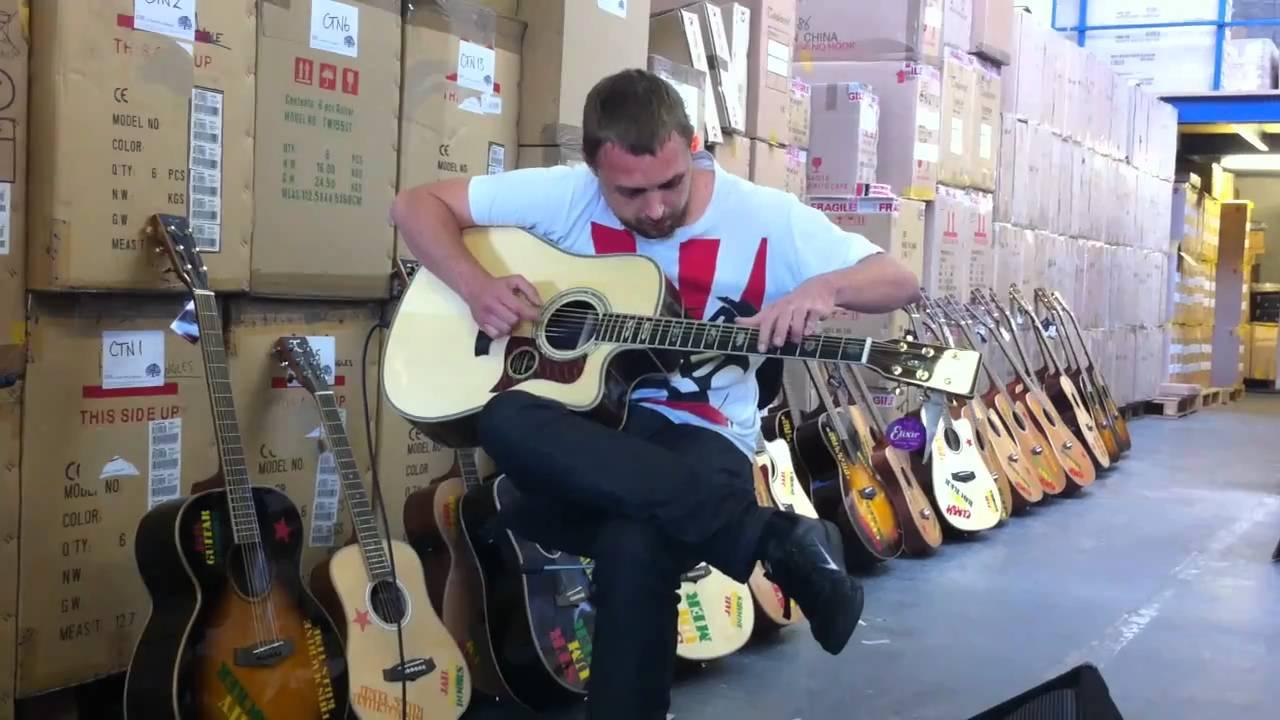 Accordatore per chitarra acoustica online dating