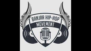 BANJAR HIP-HOP MOVEMENT // ALL SONG.