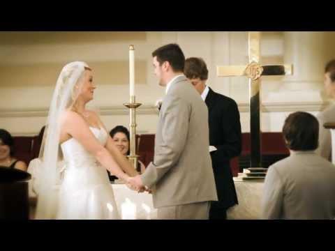 Jordan&Andrew Reeves Wedding Highlights Dallas Texas