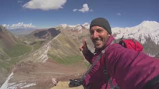 Descubre el Perú de forma segura y flexible