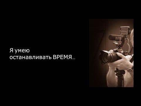 интим знакомства в славгороде