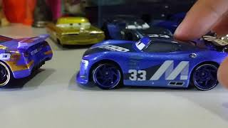 Cars toy review😊✌️😊