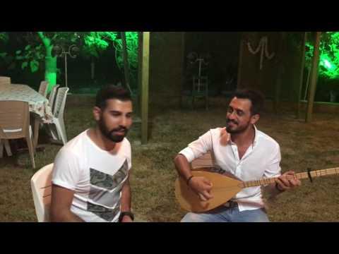 Aram Serhad & Hogır Koç - Meyro