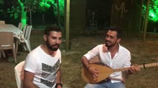 Aram Serhad & Hogır Koç - Meyro Resimi