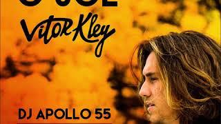 Baixar Vitor Kley - O Sol (Apollo 55 Remix)