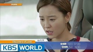 [This Week] KBS World TV Highlights (2014.09.29-10.05)