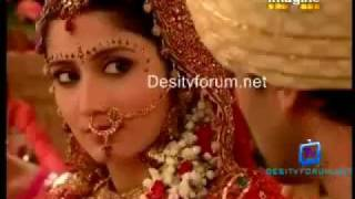 Baba Aiso Var Dhoondo[ Episode 290] - 11th November 2011 Pt-2.flv