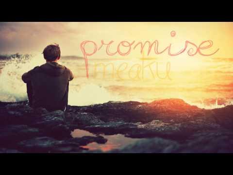 Promise - Meaku