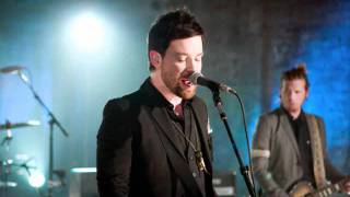 David Cook - Take Me As I Am (Walmart Soudcheck) Mp3 Download Link