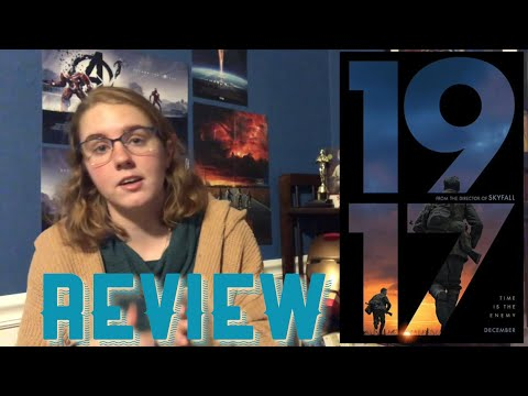 1917-review-(no-spoilers!)