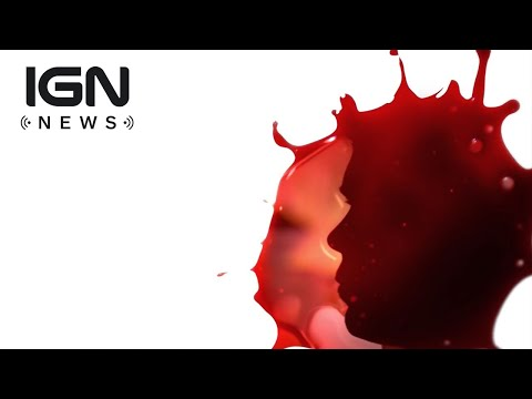 No, That Dexter: Season 9 Poster Isn't Real - IGN News