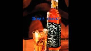 Velvet Revolver -Gravedancer (Subtitulado)