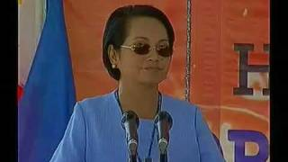 57th Founding Anniversary of Zamboanga del Norte and Opening Ceremony of the Hudyaka Festival