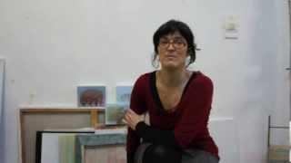 Testimonio para webempresa.com (Núria Duran)