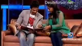 Lift Kara De [Shahid Kapoor ] - 16th January 2010 PART4