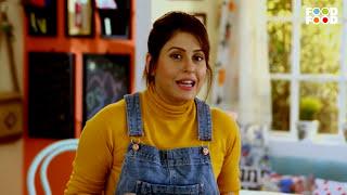 Mummy Ka Magic | 4 Seed Bread Recipe | Chef Amrita Raichand | Kids Special Recipes