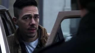 Перекрёсток смерти-2 сезон 2 серия (Стивен Сигал)