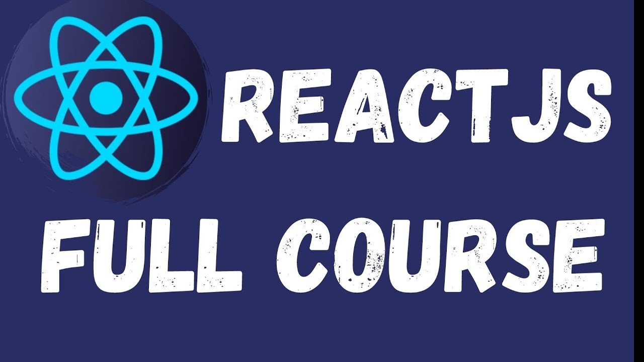 How to Learn React in 20 — A Roadmap from Beginner to Expert