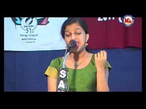 Lalithaganam Girls 14 - Vaidehi Innum