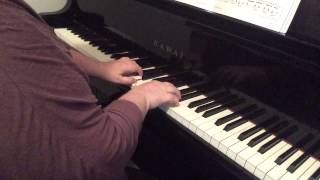 Sizilianisch - Schumann, from AMEB Series 16 Grade 4