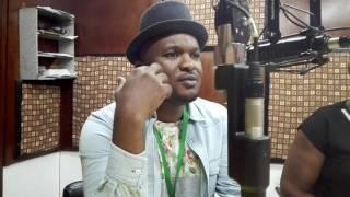 Ditto:kabla sijaimba #MoyoSukumaDamu 'niligoogle'