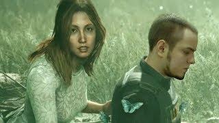 Мэддисон играет в Far Cry 5 - ФИНАЛ