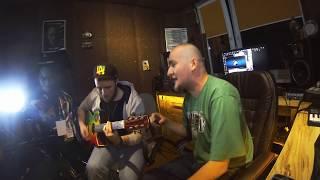 Grubson & Chudy - Na szczycie (akustycznie)