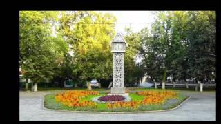 Фотографии Пензы  © Aleksey Aleshkin 2014(Пенза фото., 2014-02-16T07:34:43.000Z)