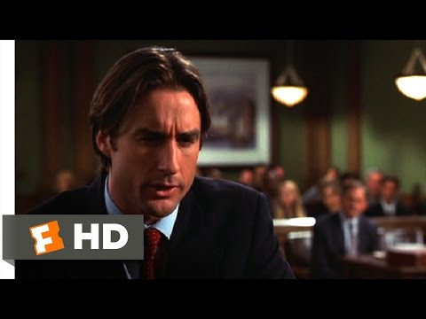 Legally Blonde (10/11) Movie CLIP - He's Gay! (2001) HD Mp3